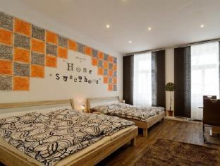 Apartment - Apartment 1100