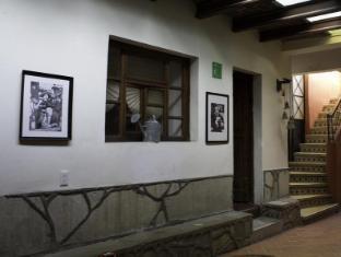 /hostal-el-catrin/hotel/guanajuato-mx.html?asq=jGXBHFvRg5Z51Emf%2fbXG4w%3d%3d