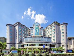 /sv-se/haihua-hotel-hangzhou/hotel/hangzhou-cn.html?asq=vrkGgIUsL%2bbahMd1T3QaFc8vtOD6pz9C2Mlrix6aGww%3d
