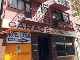 /hu-hu/hotel-uxmal/hotel/mexico-city-mx.html?asq=m%2fbyhfkMbKpCH%2fFCE136qXvKOxB%2faxQhPDi9Z0MqblZXoOOZWbIp%2fe0Xh701DT9A