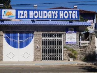 Iza Holidays Hotel