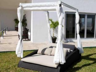 /it-it/suites-malecon-cancun/hotel/cancun-mx.html?asq=vrkGgIUsL%2bbahMd1T3QaFc8vtOD6pz9C2Mlrix6aGww%3d