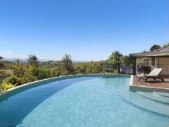 Hacienda Holiday House   Australia Hotels Lennox Head