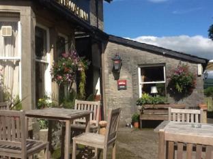 Gateway Inn at Kendal