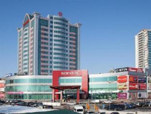 /korston-hotel-serpukhov/hotel/serpukhov-ru.html?asq=jGXBHFvRg5Z51Emf%2fbXG4w%3d%3d