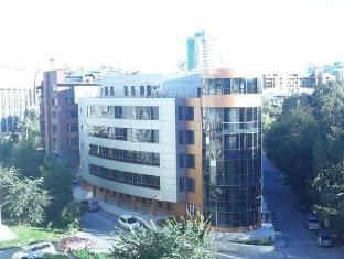/ca-es/pioneer-hostel/hotel/novosibirsk-ru.html?asq=jGXBHFvRg5Z51Emf%2fbXG4w%3d%3d