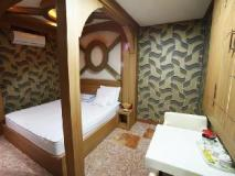 Goodstay  Aubeson Hotel: guest room