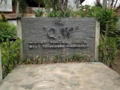 Quiet Water Guest House Indonesia