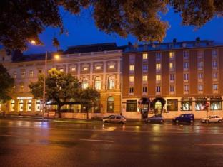 /arany-barany-hotel/hotel/zalaegerszeg-hu.html?asq=jGXBHFvRg5Z51Emf%2fbXG4w%3d%3d