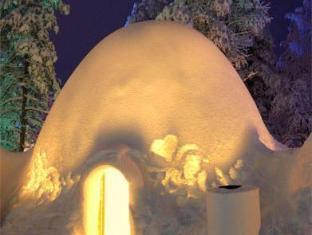 /fi-fi/snowman-world-igloo-hotel/hotel/rovaniemi-fi.html?asq=vrkGgIUsL%2bbahMd1T3QaFc8vtOD6pz9C2Mlrix6aGww%3d