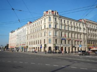 /baltic-city-hostel/hotel/riga-lv.html?asq=jGXBHFvRg5Z51Emf%2fbXG4w%3d%3d
