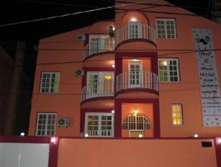 /elite-lux-hotel/hotel/tbilisi-ge.html?asq=5VS4rPxIcpCoBEKGzfKvtBRhyPmehrph%2bgkt1T159fjNrXDlbKdjXCz25qsfVmYT