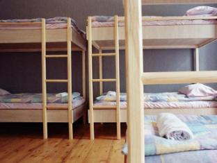/tbili-hostel/hotel/tbilisi-ge.html?asq=vrkGgIUsL%2bbahMd1T3QaFc8vtOD6pz9C2Mlrix6aGww%3d