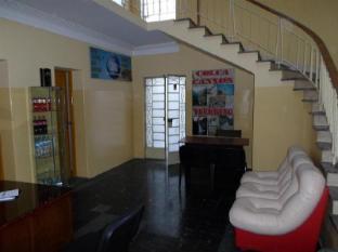 /friendly-aqp-hostel/hotel/arequipa-pe.html?asq=jGXBHFvRg5Z51Emf%2fbXG4w%3d%3d