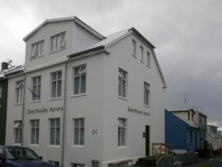 /zh-cn/guesthouse-aurora/hotel/reykjavik-is.html?asq=5VS4rPxIcpCoBEKGzfKvtE3U12NCtIguGg1udxEzJ7keqCYRqLR%2bUoWcrdzs8Mus2Mw0vGk2ufPhLHBa0Ko12pwRwxc6mmrXcYNM8lsQlbU%3d