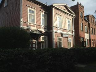 /el-gr/guesthouse-randur/hotel/tartu-ee.html?asq=jGXBHFvRg5Z51Emf%2fbXG4w%3d%3d