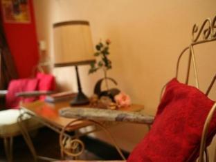 /sv-se/hostel-room-rotterdam/hotel/rotterdam-nl.html?asq=vrkGgIUsL%2bbahMd1T3QaFc8vtOD6pz9C2Mlrix6aGww%3d