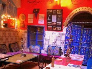 /zh-hk/hostel-waka-waka/hotel/marrakech-ma.html?asq=m%2fbyhfkMbKpCH%2fFCE136qenNgCzIYIJCg6K3r4k5Tbef%2bz0TTiA2v%2bzjT8AYWwEy