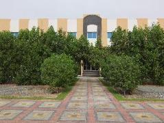 UAE Hotel Discounts   Camel Campus Hotel