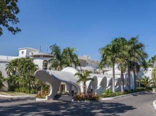 /nh-haiti-el-rancho/hotel/port-au-prince-ht.html?asq=vrkGgIUsL%2bbahMd1T3QaFc8vtOD6pz9C2Mlrix6aGww%3d
