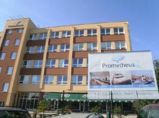 /prometheus/hotel/brno-cz.html?asq=5VS4rPxIcpCoBEKGzfKvtBRhyPmehrph%2bgkt1T159fjNrXDlbKdjXCz25qsfVmYT