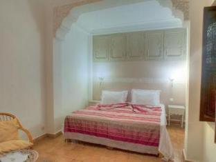 /ca-es/riad-alnadine/hotel/marrakech-ma.html?asq=m%2fbyhfkMbKpCH%2fFCE136qZU%2b4YakbQYfW1tSf5nh1ifSgs838uNLxKkTPTuXTayq