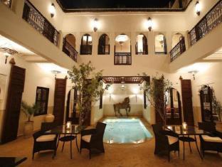 /riad-assakina/hotel/marrakech-ma.html?asq=vrkGgIUsL%2bbahMd1T3QaFc8vtOD6pz9C2Mlrix6aGww%3d