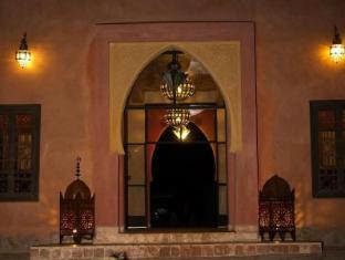 /it-it/riad-madu/hotel/merzouga-ma.html?asq=jGXBHFvRg5Z51Emf%2fbXG4w%3d%3d