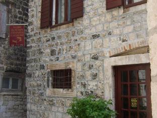 /rooms-roso/hotel/trogir-hr.html?asq=jGXBHFvRg5Z51Emf%2fbXG4w%3d%3d
