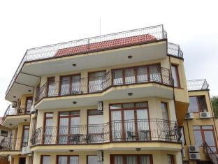 /hr-hr/via-pontica-123-hotel/hotel/sozopol-bg.html?asq=5VS4rPxIcpCoBEKGzfKvtE3U12NCtIguGg1udxEzJ7ngyADGXTGWPy1YuFom9YcJuF5cDhAsNEyrQ7kk8M41IJwRwxc6mmrXcYNM8lsQlbU%3d