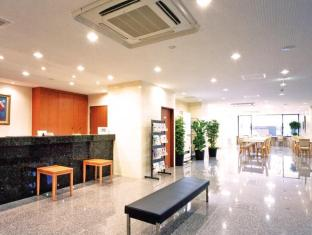 /smile-hotel-shizuoka/hotel/shizuoka-jp.html?asq=jGXBHFvRg5Z51Emf%2fbXG4w%3d%3d