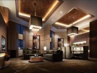그레이스랜드 방콕 바이 그레이스 호텔