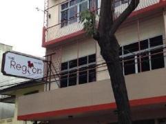 The Region Hostel   Bangkok Hotel Discounts Thailand