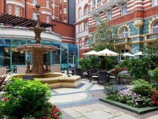 /th-th/st-james-court-a-taj-hotel-london/hotel/london-gb.html?asq=jGXBHFvRg5Z51Emf%2fbXG4w%3d%3d