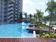 Gene Residence | Malaysia Hotel Discount Rates