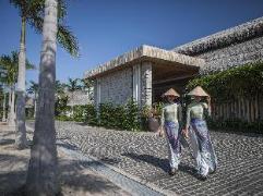 Aroma Beach Resort and Spa | Vietnam Hotels Cheap