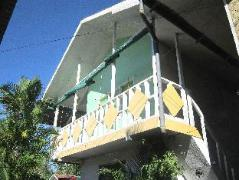 Gamorot Pabololot Cottages | Philippines Budget Hotels