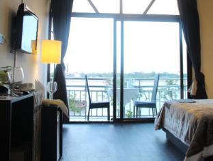 Adore Hotels