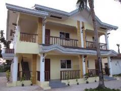 Philippines Hotels | Celtis Resort