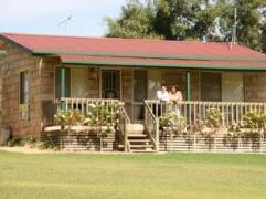 Carolynnes Cottages | Australia Budget Hotels