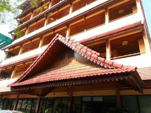 Theplangsy Hotel