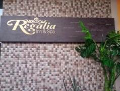 Regalia Inn and Spa | Malaysia Hotel Discount Rates