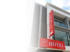 Dream Inn | Malaysia Budget Hotels