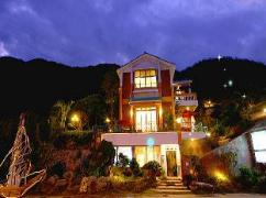 Sunny Ocean Bed and Breakfast | Taiwan Hotels Hualien
