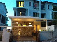 D' Homes Villas & Bungalow | Malaysia Hotel Discount Rates