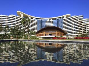 /da-dk/intercontinental-sanya-haitang-bay-resort/hotel/sanya-cn.html?asq=vrkGgIUsL%2bbahMd1T3QaFc8vtOD6pz9C2Mlrix6aGww%3d