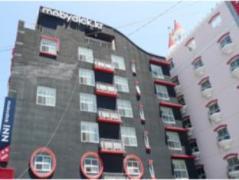 Goodstay Mobydick Hotel South Korea