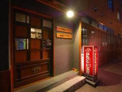 International Khaosan Sapporo Hostel - Japan Hotels Cheap