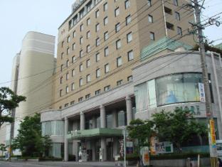 /ko-kr/hotel-verfort-hyuga/hotel/miyazaki-jp.html?asq=jGXBHFvRg5Z51Emf%2fbXG4w%3d%3d