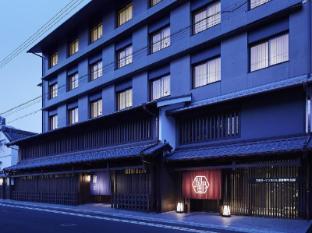 /id-id/mitsui-garden-hotel-kyoto-shinmachi-bettei/hotel/kyoto-jp.html?asq=vrkGgIUsL%2bbahMd1T3QaFc8vtOD6pz9C2Mlrix6aGww%3d